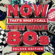 NOW That's What I Call New Wave 80s (Deluxe Edition) - Various Artists
