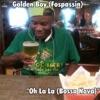 Oh La La Bossa Nova Single