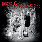 Shelter - Roses and Cigarettes
