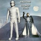 Ringo Starr - Occapella