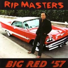 Big Red '57