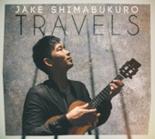 Jake Shimabukuro - Everything Is Better WithYou