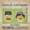 Scott Bradlee's Postmodern Jukebox - Emoji Antique  artwork