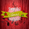 Top 20 xmas songs - The Most Beautiful Carols & Instrumental Melodies for Christmas Time - The Best Christmas Carols Collection