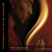 Supplication to Padmasambhava (feat. Lama Tenzin Sangpo)