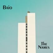 Baio - I Was Born In A Marathon