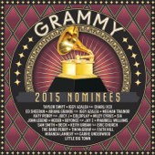 2015 GRAMMY Nominees - Various Artists - Various Artists