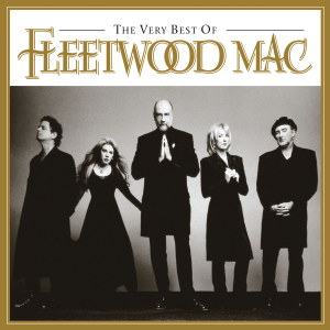 Fleetwood Mac - Seven Wonders (Remastered)