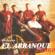 EUROPESE OMROEP | Tango - Orquesta El Arranque