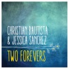 Two Forevers Single