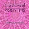 Universal Mantra Sat Kirin Kaur Khalsa
