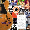Boom: Lo Mejor del '94, Vol.3