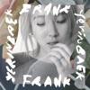FRANK - EP - Yerin Baek