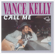 Wall to Wall - Vance Kelly