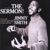 The Sermon! (Remastered) ジャケット写真