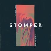 Chris Lake - Stomper