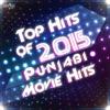 Top Hits of 2015 - Punjabi Movie Hits