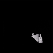 Tearing Me Up - Bob Moses - Bob Moses