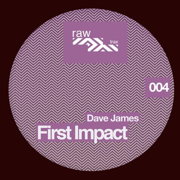 First Impact - Single