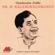 Pancharatna Krithis - Dr. M. Balamuralikrishna