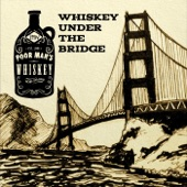 Poor Man's Whiskey - Let's Go Out Tonight