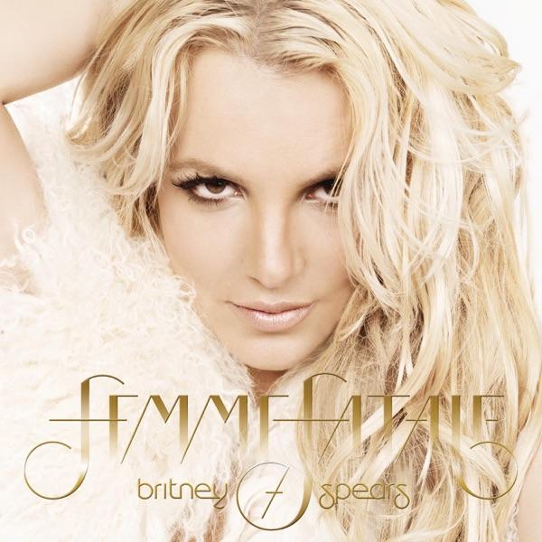 Britney spears sex rar