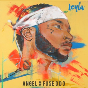 Leyla (feat. Fuse ODG) - Single Mp3 Download