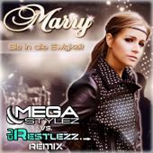 Bis in alle Ewigkeit (Megastylez vs. DJ Restlezz Radio Edit)