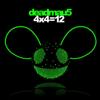 deadmau5 - One Trick Pony artwork