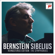 Leonard Bernstein, New York Philharmonic & Thomas Stacy - The Swan of Tuonela, Op. 22, No. 3