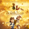 The Little Prince (Original Motion Picture Soundtrack), Hans Zimmer & Richard Harvey