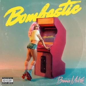 Bombastic - EP