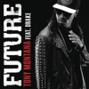 Tony Montana (feat. Drake) - Single, Future