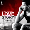 Love Story (feat. Tigerstyle) - Single