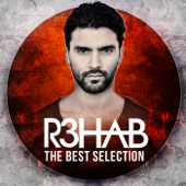 R3HAB  (THE BEST SELECTION) - EP