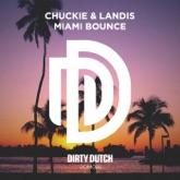 Miami Bounce - Single