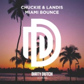 Miami Bounce - Single