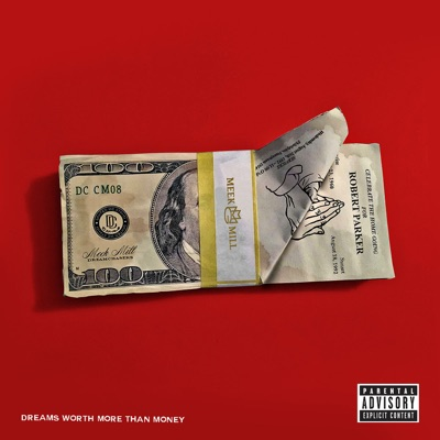 R.I.C.O. (feat. Drake)-Dreams Worth More Than Money