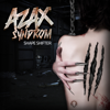 Azax Syndrom & Upgrade - The Chakra Flow artwork