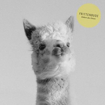 Küken des Orion (Deluxe Edition) - Frittenbude