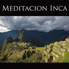 Meditación Inca