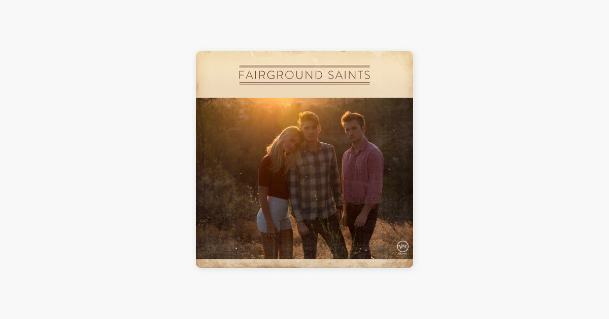 music video app for iphone fairground saints by fairground saints on apple 17825