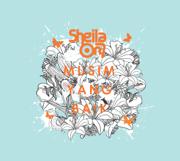 Musim Yang Baik - Sheila On 7 - Sheila On 7