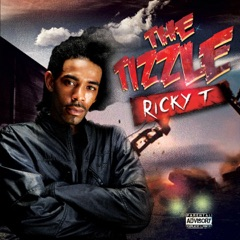 The Tizzle