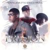 Presión (feat. Juanka & Ozuna) - Single, Young Izak