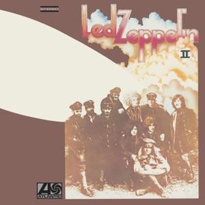 Led Zeppelin II (Remastered)