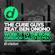 Work It to the Bone (feat. Ben Onono) [Gregor Salto Remix] - The Cube Guys