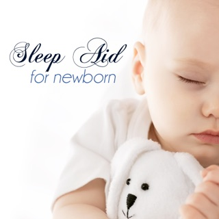 Sleep Aid For Newborn Bedtime Baby Music Soothing Moods For Children And Relaxing Pregnancy