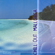 Galaxy - Chill Out Mallorca
