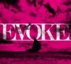 EVOKE - Single ジャケット写真